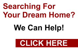 Acheson real estate Homes for sale