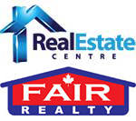 Blackfalds real estate
